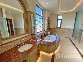 6 Bedrooms Property for sale in Saadiyat Beach, Abu Dhabi Saadiyat Beach Villas