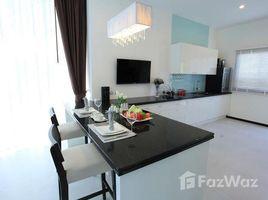3 Bedrooms Property for sale in Kamala, Phuket The Regent Pool Villas