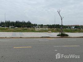 N/A Đất bán ở Hòa Hải, Đà Nẵng Bán đất đường Trần Quốc Hoàn khu bãi tắm Sơn Thủy. LH: +66 (0) 2 508 8780