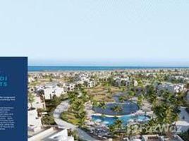 Al Bahr Al Ahmar Townhouse for sale at Makadi Heights orascom 3 卧室 联排别墅 售