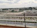 1 Bedroom Apartment for rent at in Queue Point, Dubai - U844720