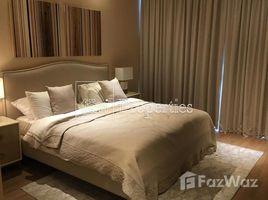 2 Bedrooms Apartment for sale in , Dubai Building 5