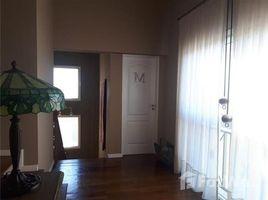 3 Habitaciones Casa en venta en , Buenos Aires Campo Grande, Pilar - Gran Bs. As. Norte, Buenos Aires