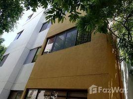 2 Habitaciones Apartamento en venta en , Atlantico AVENUE 4 # 21 -80