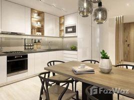 2 Bedrooms Apartment for sale in , Dubai Vida Residences Dubai Marina