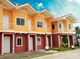 1 Bedroom Property for sale in Liloan, Central Visayas Garden Bloom Villas