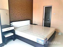 2 Bedrooms Condo for sale in Nong Prue, Pattaya CC Condominium 2