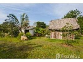 2 Habitaciones Casa en venta en , Nayarit 7 Highway 200 Lateral, Riviera Nayarit, NAYARIT