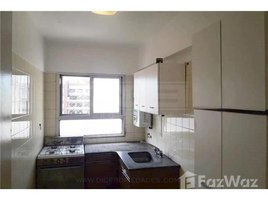 2 Habitaciones Apartamento en alquiler en , Buenos Aires Roque Saenz Peña al 1500 entre Av. Maipu y Juan de