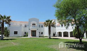 5 Habitaciones Propiedad en venta en , Mendoza