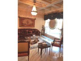 6 Bedrooms Villa for sale in Roushdy, Alexandria Kafr Abdo