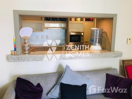 1 Bedroom Apartment for rent in The Lofts, Dubai The Lofts Central