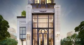 Available Units at Hyde Heritage Thonglor
