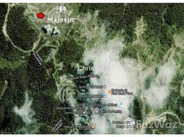 Pahang Bentong Genting Highlands 3 卧室 住宅 售