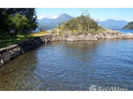 Araucania Villarrica Panguipulli, Los Rios, Address available on request 4 卧室 屋 售