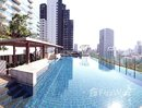 1 Bedroom Condo for rent at in Khlong Tan Nuea, Bangkok - U40220