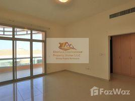 5 Bedrooms Villa for rent in Khalifa Park, Abu Dhabi Ministries Complex