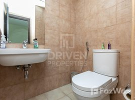 1 Bedroom Townhouse for sale in , Dubai District 3D