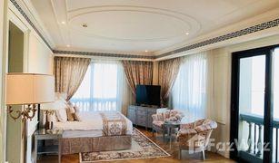 4 غرف النوم بنتهاوس للبيع في NA (Zag), Guelmim - Es-Semara Palazzo Versace