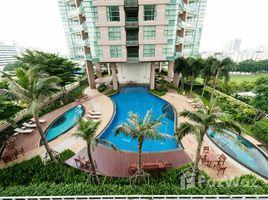 2 Bedrooms Condo for sale in Wat Phraya Krai, Bangkok Chatrium Residence Riverside