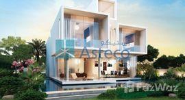Available Units at Aurum Villas