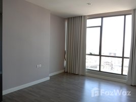 2 Bedrooms Condo for sale in Rong Mueang, Bangkok The Room Rama 4