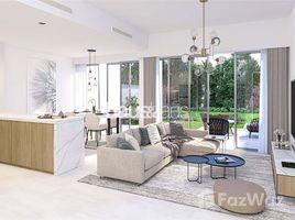 3 Bedrooms Townhouse for sale in Villanova, Dubai 3 Bedrooms | Amazing Community | 50 % DLD Waiver