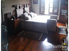6 Habitaciones Casa en venta en Distrito de Lima, Lima LAS TIPAS, LIMA, LIMA
