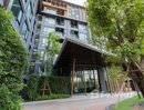 1 Bedroom Condo for sale at in Choeng Thale, Phuket - U64593