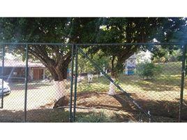 """N/A Terreno (Parcela) en venta en , Alajuela For sale beautiful Quinta """"Los Naranjales"""" in Grecia, located in El Cedro of Grecia, with a beautifu, Grecia, Alajuela"""