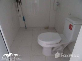 3 Bedrooms Property for rent in Boeng Keng Kang Ti Muoy, Phnom Penh 3 bedrooms House For Rent in Chamkarmon