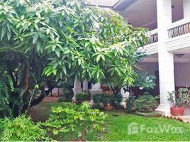 8 Bedrooms Villa for sale in Boeng Kak Ti Pir, Phnom Penh Other-KH-6673