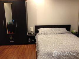 2 ห้องนอน คอนโด ขาย ใน สี่พระยา, กรุงเทพมหานคร เดอะ สุรวงศ์