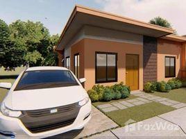 3 Bedrooms House for sale in Alaminos City, Ilocos Bria Homes Alaminos