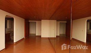 3 Habitaciones Apartamento en venta en , Cundinamarca CARRERA 24 # 87-15