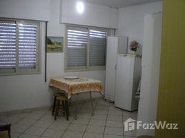 2 Quartos Casa à venda em Pesquisar, São Paulo Ponta da Praia