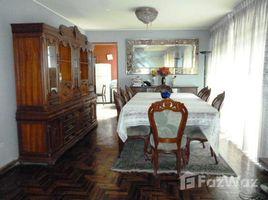 5 Habitaciones Casa en venta en San Borja, Lima José María Sert, LIMA, LIMA