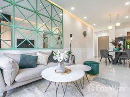 2 Bedrooms Apartment for sale in Thanh Xuan, Ho Chi Minh City Picity High Park