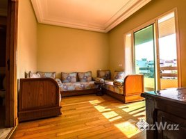 Grand Casablanca Na Anfa Superbe villa sur Ain DIab 5 卧室 屋 售