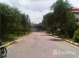 Karnataka n.a. ( 2050) Chaithanya greenford Kadugodi, Whitefield, Bangalore, Karnataka N/A 土地 售