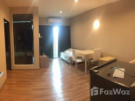 1 Bedroom Property for rent in Nong Pa Khrang, Chiang Mai One Plus Business Park 4