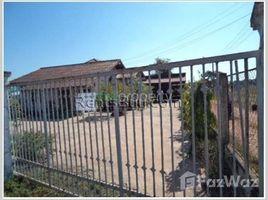 万象 2 Bedroom Villa for sale in Sisattanak, Vientiane 2 卧室 别墅 售