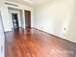 Квартира, 2 спальни на продажу в , Дубай Tiara Residences