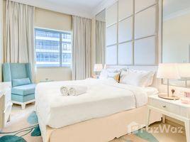 Квартира, 1 спальня в аренду в Tan Phu, Хошимин The Signature