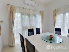 5 Bedrooms House for sale in Mae Hia, Chiang Mai Moo Baan Wang Tan