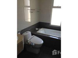 2 Bedrooms Apartment for rent in Bandaraya Georgetown, Penang Georgetown