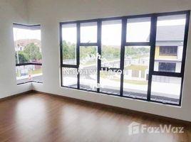 5 Bilik Tidur Rumah Bandar untuk dijual di Kapar, Selangor Bandar Bukit Raja, Selangor