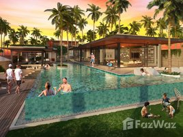 7 Bedrooms Property for sale in Taling Ngam, Koh Samui Sea Renity