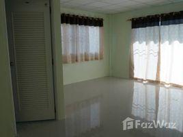 7 Bedrooms House for rent in Laem Fa Pha, Samut Prakan 4 Storey Townhome for sale in Phra Samut Chedi