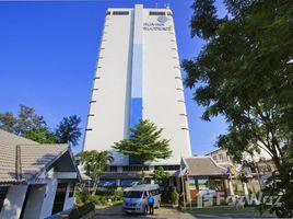 1 Bedroom Condo for rent in Nong Kae, Hua Hin Blue Wave